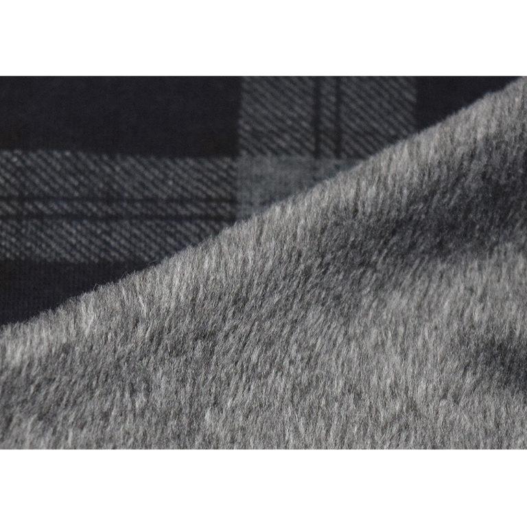 COJP-3700